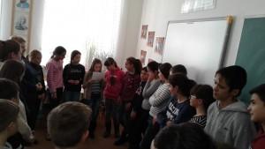 302_RusestiiNoi_ConsiliulScolaresc_WEB