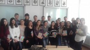305_Ialoveni_TineriiAntreprenori_WEB