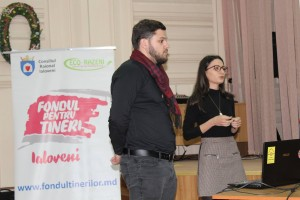 sedinta_raportare_0211